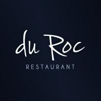 Restaurant du Roc - logo