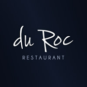 Restaurant du Roc - appicon